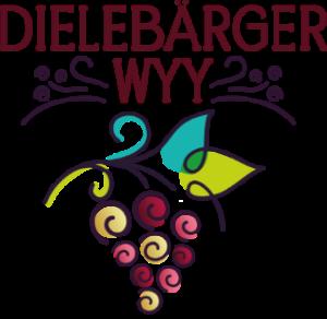 Dielebaerger Wein