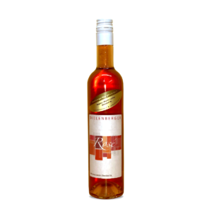 Regent Rosé
